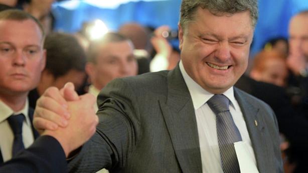 Thương mại Nga - Ukraine bất ngờ tăng rất cao