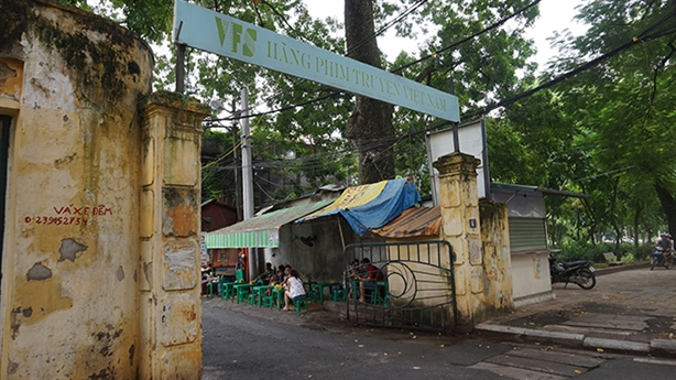 Doanh nghiệp Việt đầu tư tràn lan vì muốn ăn xổi?