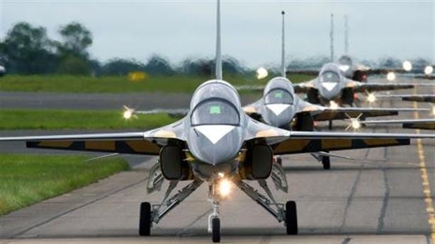 Công nghiệp vũ khí Hàn hưởng lợi vì bị đe dọa