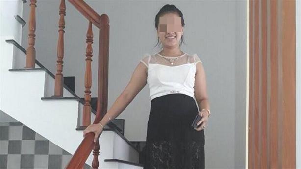 Bé 14 tuổi bị thanh niên dụ dỗ, quan hệ liên tục