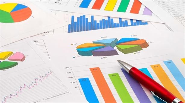 Nguồn lực nào để kinh tế Việt tái cơ cấu thành công?