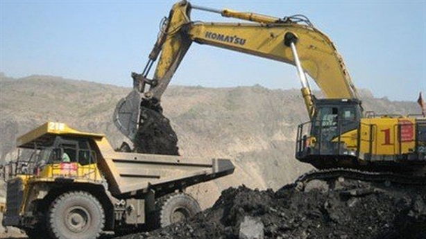 Không đào mỏ sắt Thạch Khê là điều may cho người dân!