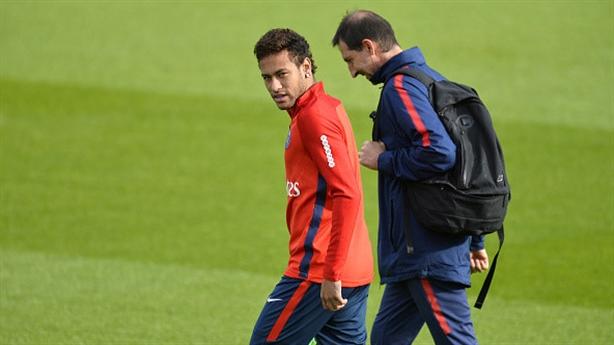 Neymar hối hận đến PSG: Cửa quay lại Barcar cũng khó