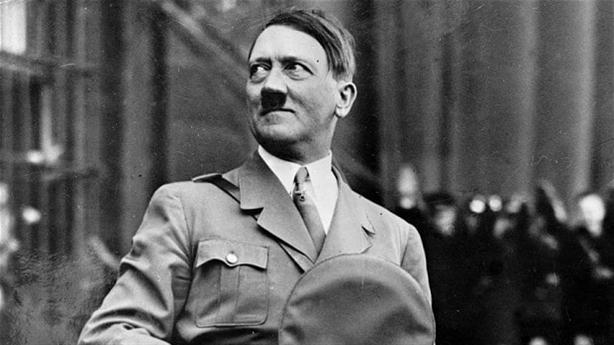 CIA giải mật tài liệu Hitler không chết, trốn sang Nam Mỹ