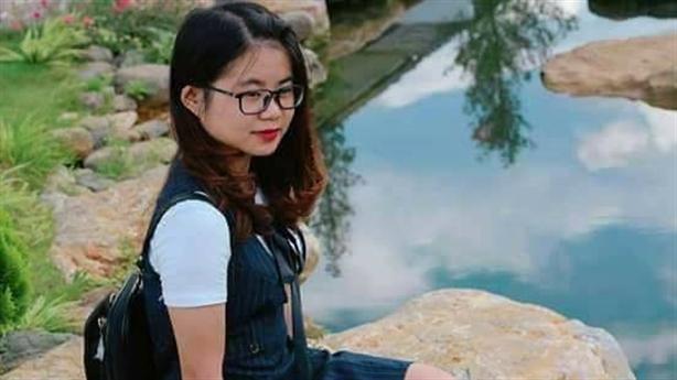 Nữ sinh ngoan hiền trường dược mất tích: Không mang theo tiền