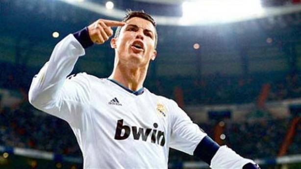 Real lâm nguy: Lời Ronaldo vạch lỗi chủ tịch Perez?