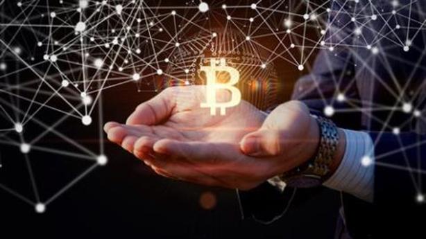 Cơn lốc Bitcoin: Nguy cơ bong bóng tiền ảo