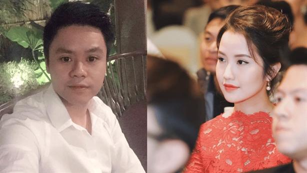 Nịnh bạn gái, Phan Thành đổ lửa vào scandal Midu-Thúy Vi