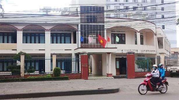 Phó ban dân tộc tỉnh xin nghỉ không lương: Do ngại