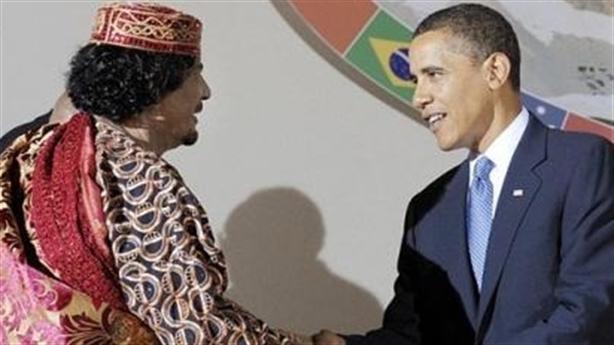 Gaddafi bị giết 6 năm, dân Libya tiếc 'chế độ độc tài'