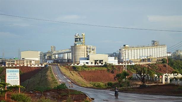 Báo cáo toàn diện dự án bauxite: Phải lưu ý những gì?