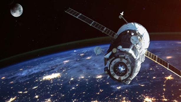 Mảnh tàu vũ trụ 8,5 tấn vẫn có thể rơi trúng người
