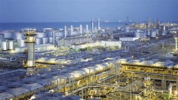 Cty dầu khí Ả-Rập Saudi mất 1.000 tỷ USD vì cách...định giá?