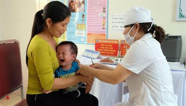 Hơn 19.300 tỷ đồng cho chương trình mục tiêu y tế-dân số