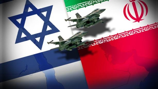Mỹ dựng lá chắn sống bảo vệ Israel khỏi tên lửa Iran