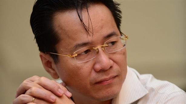 Thực hư CEO Lý Xuân Hải được mời về HAGL