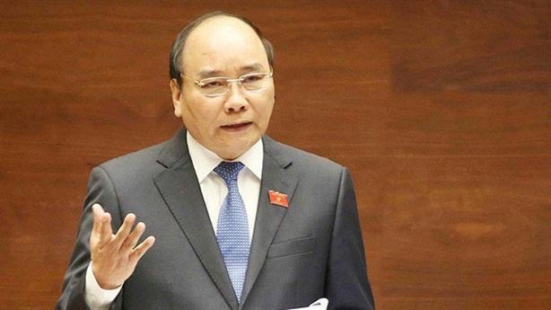 Thủ tướng: Tăng lương công chức chống tham nhũng vặt
