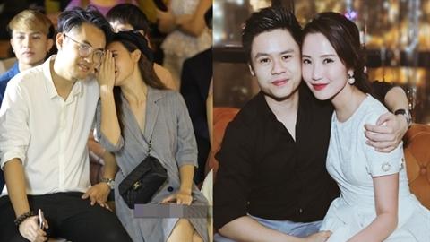 Midu công khai bạn trai, Phan Thành nhận 'trái đắng'?