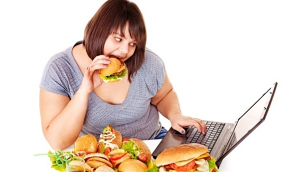 Nguy cơ thoái hóa cột sống ở những người thừa cân