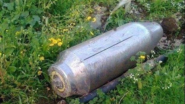 Nga phủ quyết điều tra VKHH Syria: Mỹ hối hận vụ Tomahawk?