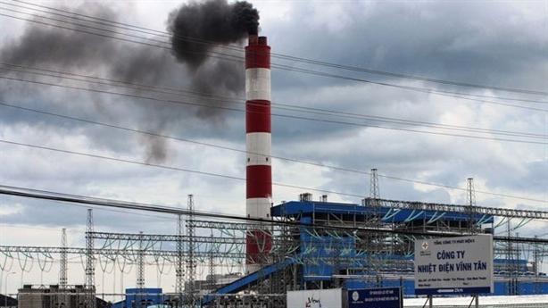 Giải vây ĐBSCL khỏi nhiệt điện than: Để không tự sa bẫy?