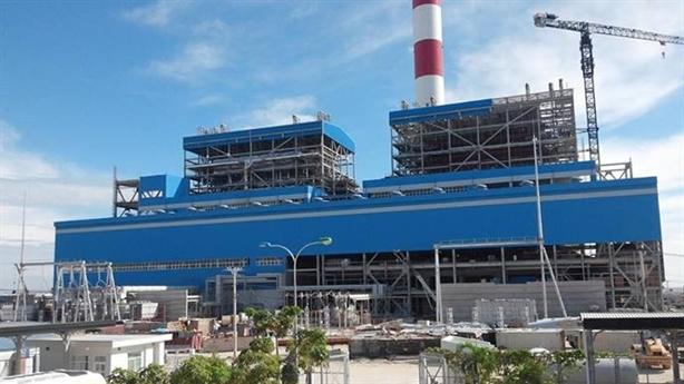 Giải vây ĐBSCL khỏi nhiệt điện than: Phải đánh thuế?