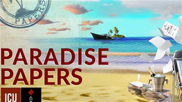 Cách đại gia Việt trong hồ sơ Paradise chứng minh mình sạch