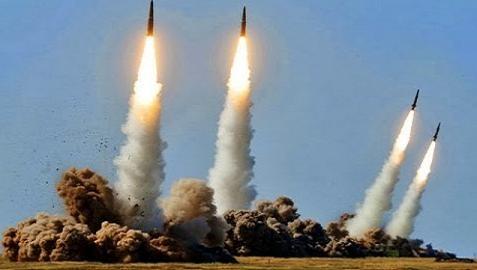 Nga chĩa Iskander sang phía Tây, phá thế Đông tiến của NATO