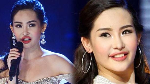 Phạt Ban tổ chức hoa hậu 4triệu: Sao chỉ phạt tiền?