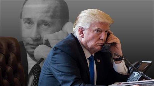 Hội nghị Sochi về Syria gây sốc: Khi Putin chỉnh chiến thuật