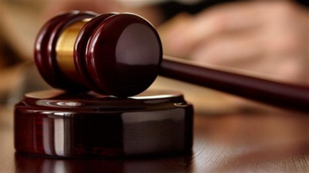 Crimea sẽ kiện lên Tòa quốc tế vì bị trừng phạt