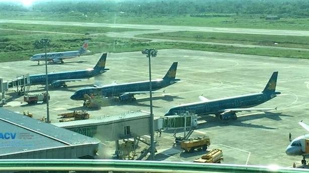 Dùng ngân sách bù lỗ đường bay mới: Điểm mấu chốt