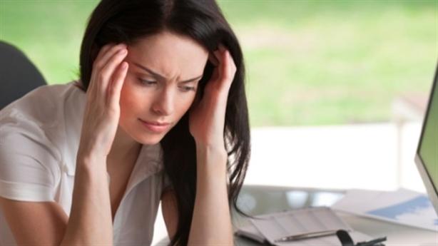 Hết mất ngủ, stress, khỏe thần kinh nhờ thảo dược thiên nhiên