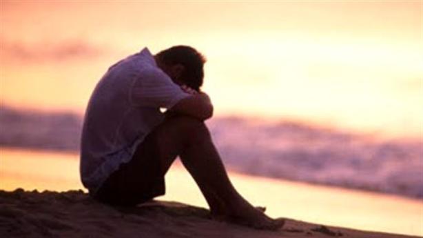Tôi chia tay khi biết bố bạn gái điều trị tâm thần