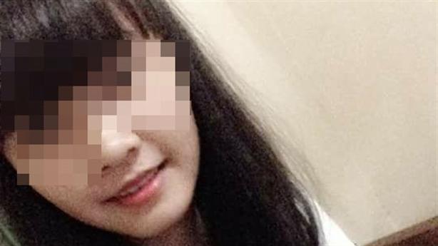 Nữ sinh mất tích khi đi với bạn trai:Bạn trai sát hại?