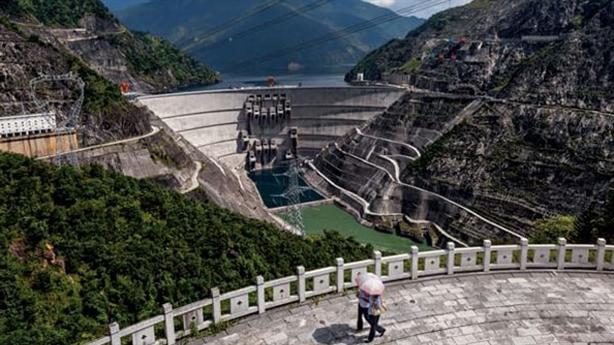 Nhập khẩu điện từ Lào: Cái khó của Việt Nam
