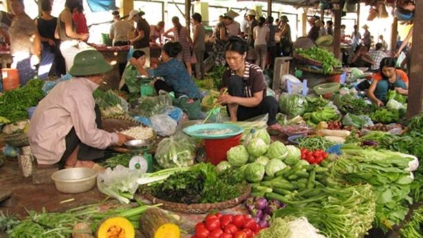 Quản lý ATTP trên thế giới có tác dụng ở Việt Nam?