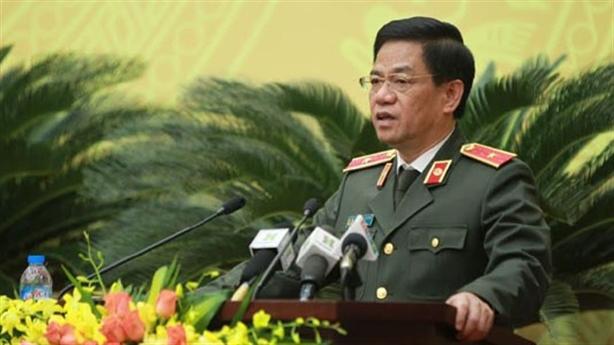 Chưa khởi tố Mường Thanh