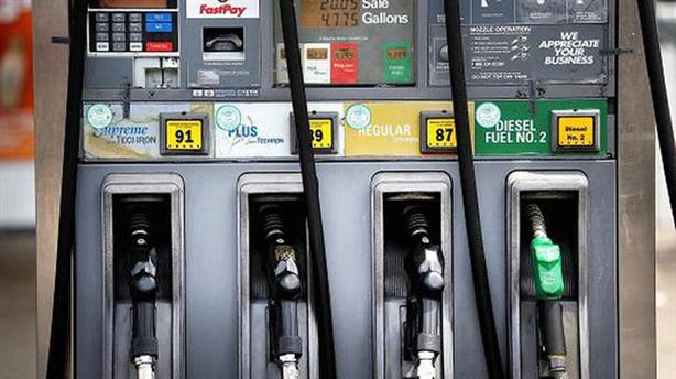 Mỹ điều khiển giá dầu sau thỏa thuận Nga-OPEC
