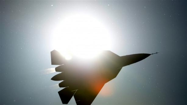 Siêu phẩm 30 khiến Su-57 như hổ mọc thêm cánh