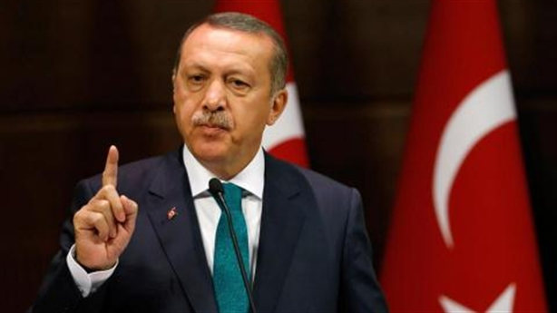 Vụ Jerusalem: Thổ gọi Israel là khủng bố, Malaysia khẳng định nóng