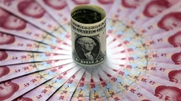 Dòng vốn mới Trung Quốc đổ vào Việt Nam: Những cảnh báo