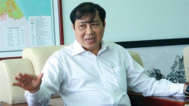Sai phạm của lãnh đạo Đà Nẵng đã được xử bình đẳng