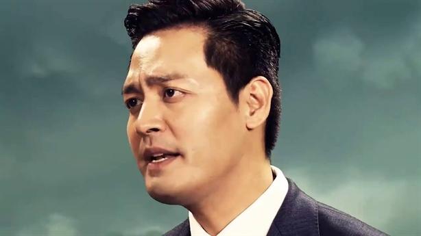 Làm MC Ai là triệu phú: Cửa hẹp của Phan Anh?