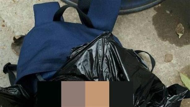 Vụ đầu người trong thùng rác: Khu vực nhiều người thuê trọ