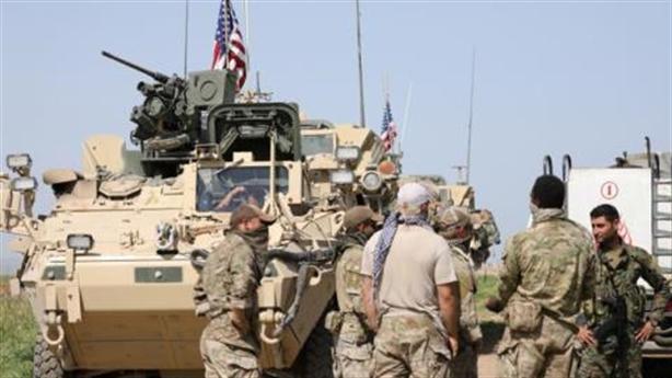Mỹ dạy lại Nga bài học Afghanistan tại Syria