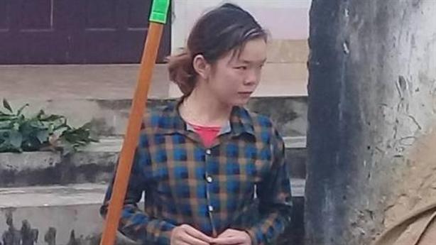 Thiếu nữ 16 tuổi mất tích bí ẩn: Bạn trai đưa đi