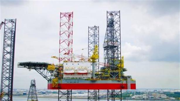 PV Drilling khẳng định thương hiệu mạnh