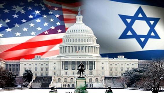 Saudi-UAE ép Palestine bỏ Jerusalem, Mỹ hay Israel mới là ông chủ?