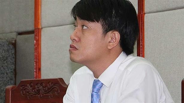 Bổ nhiệm thần tốc ông Huỳnh Thanh Phong: Việc của tỉnh